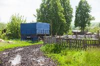 Коровы, свиньи и горы навоза в деревне Кукуй: Роспотреб требует запрета деятельности токсичной фермы, Фото: 1