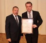 Юристов Тульской области поздравили с профессиональным праздником, Фото: 9