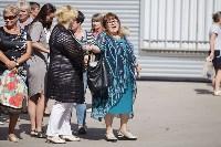 Новые квартиры в п.Дубовка Узловского района, Фото: 3