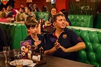 Матч ЧМ-2014: Россия-Бельгия. 22.06.2014, Фото: 35