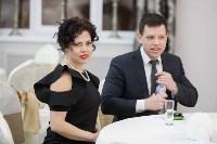 Максим Поташев в Туле, Фото: 34