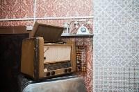 Советская чебуречная, Фото: 51