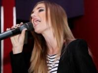 "Концерт Gauti и Diesto в ""Казанове"". 25.10.2014, Фото: 62"