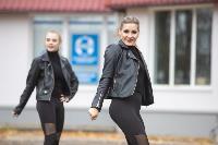 Арсенал - Урал 18.10.2020, Фото: 7