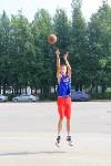 Кубок Тульской области по уличному баскетболу. 24 июля 2016, Фото: 20