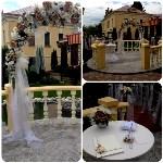 Выбираем место для проведения свадьбы, Фото: 6
