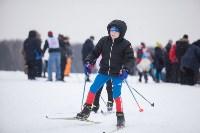Яснополянская лыжня 2017, Фото: 85