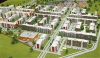 Новый микрорайон в Ленинском районе. Подписание соглашения. 3.06.2014., Фото: 2