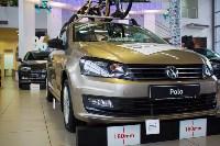 Сэкономь с «Кайзеравто» на новом Volkswagen  уже сейчас!, Фото: 4