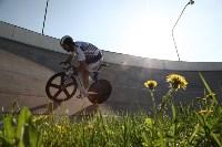 Международные соревнования по велоспорту «Большой приз Тулы-2015», Фото: 53