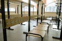 В Туле откроется новая школа, Фото: 27