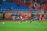 Сборная России против сборной Гибралтара, Фото: 51