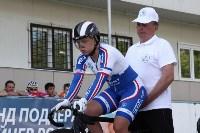 Международные соревнования по велоспорту «Большой приз Тулы-2015», Фото: 58