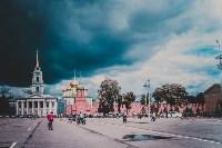 Кастом Грув Байк 2016, Фото: 3