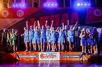 Плавск принимает финал регионального чемпионата КЭС-Баскет., Фото: 120