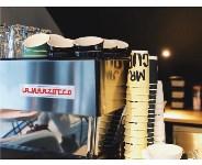 «Тула – новогодняя столица»: путеводитель по кофейням, Фото: 23