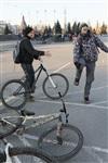 Велосветлячки в Туле. 29 марта 2014, Фото: 52