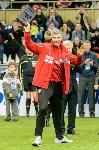 Тренеры «Арсенала» стали обладателями «Кубка легенд», Фото: 118