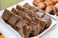 Родители юных туляков оценили блюда школьных столовых, Фото: 34