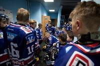 Хоккейный турнир EuroChemCup, Фото: 138
