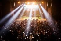 Концерт Мота в Туле, ноябрь 2018, Фото: 36