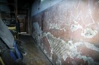 130-летний дом в Алексине, Фото: 30