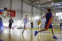 """Тренировка БК """"Арсенала"""" 13 декабря, Фото: 21"""