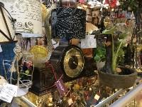 АРТХОЛЛ, салон подарков и предметов интерьера, Фото: 23
