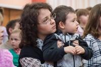 Открытие детского сада №19, 12.01.2016, Фото: 53