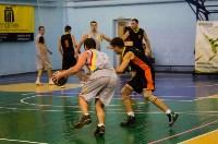 Тульская Баскетбольная Любительская Лига. Старт сезона., Фото: 2