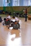 Чемпионат по регби на колясках в Алексине, Фото: 36