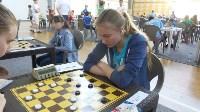 Туляки взяли золото на чемпионате мира по русским шашкам в Болгарии, Фото: 6