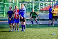 Чемпионат Тулы по футболу в формате 8х8, Фото: 6