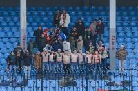 """Арсенал"" (Тула) - ""Урал"" (Екатеринбург) , Фото: 77"