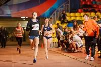 Первенство Тульской области по лёгкой атлетике., Фото: 25