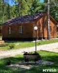 Три места для яркого загородного отдыха в Тульской области, Фото: 40