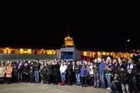 Открытие Олимпиады в Сочи, Фото: 44
