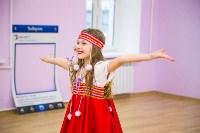 Куда в Туле пойти заниматься танцами, Фото: 9