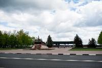 Экскурсия в прошлое: военно-исторический тур для ветеранов, Фото: 71