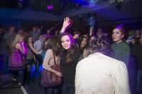 DJ T.I.N.A. в Туле. 22 февраля 2014, Фото: 48