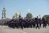 Парад Победы-2016, Фото: 127