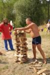 Игры деревенщины, 02.08.2014, Фото: 75