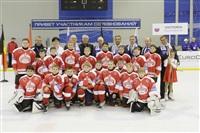 Международный детский хоккейный турнир. 15 мая 2014, Фото: 120
