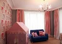 Предметы интерьера для домашнего уюта, Фото: 5