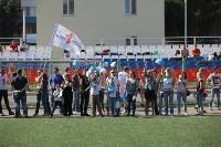 Групповой этап Кубка Слободы-2015, Фото: 31