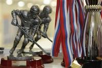 Международный детский хоккейный турнир. 15 мая 2014, Фото: 16