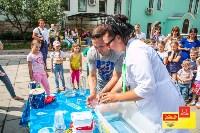 В Туле состоялся финал необычного квеста для детей, Фото: 81