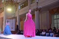 В Туле прошёл Всероссийский фестиваль моды и красоты Fashion Style, Фото: 18