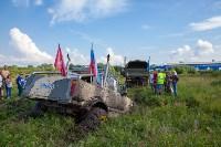 Тульские улётные гонки, 15 июля 2017, Фото: 15