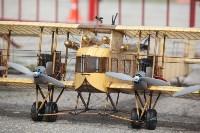 В Туле проходит юбилейный фестиваль «Тульские крылья», Фото: 1